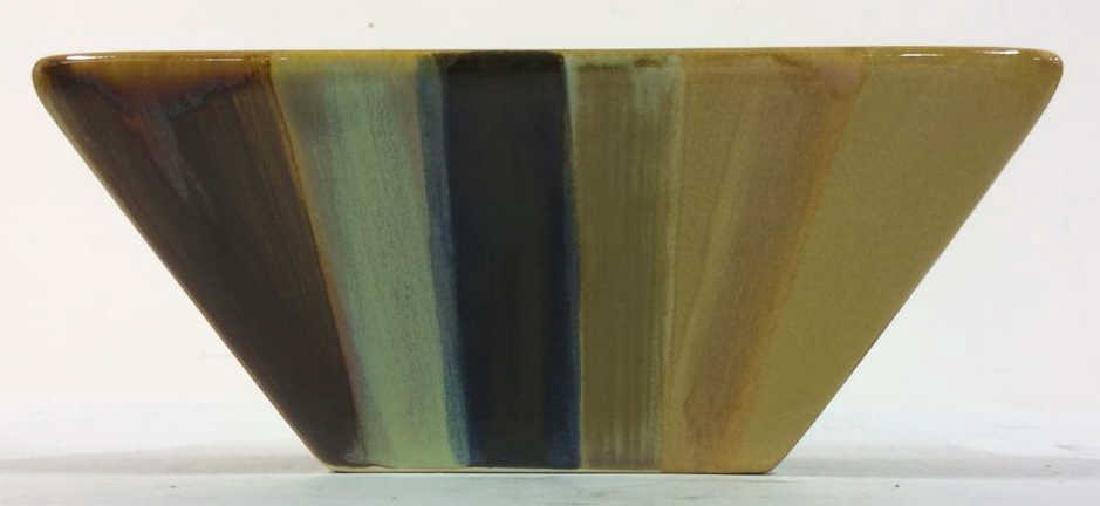 Lot 17 TABLETOP GALLERY YORK Ceramic Plates - 8