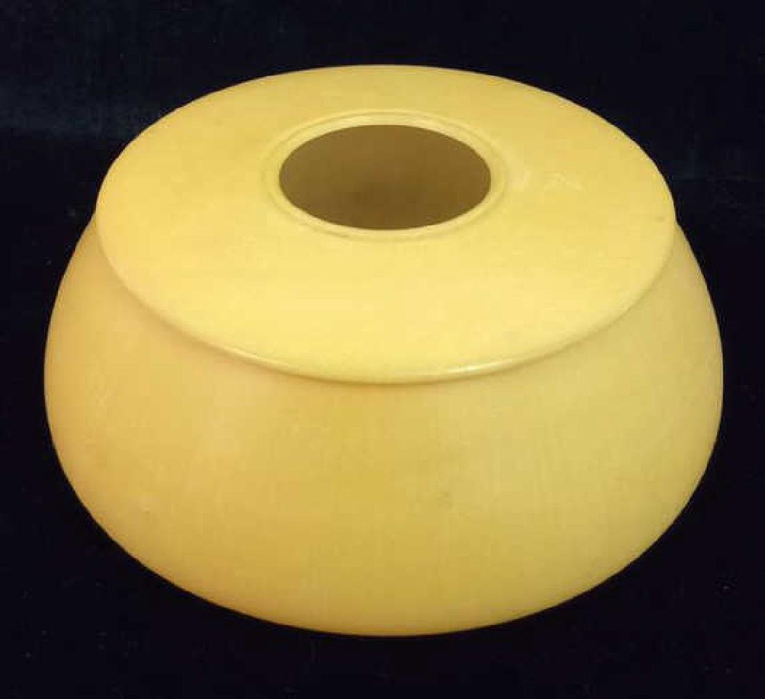 Vintage Possibly Antique Celluloid Hair Box