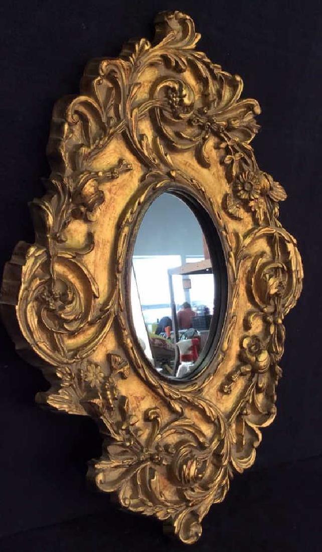 BOMBAY COMPANY ELISE Mirror