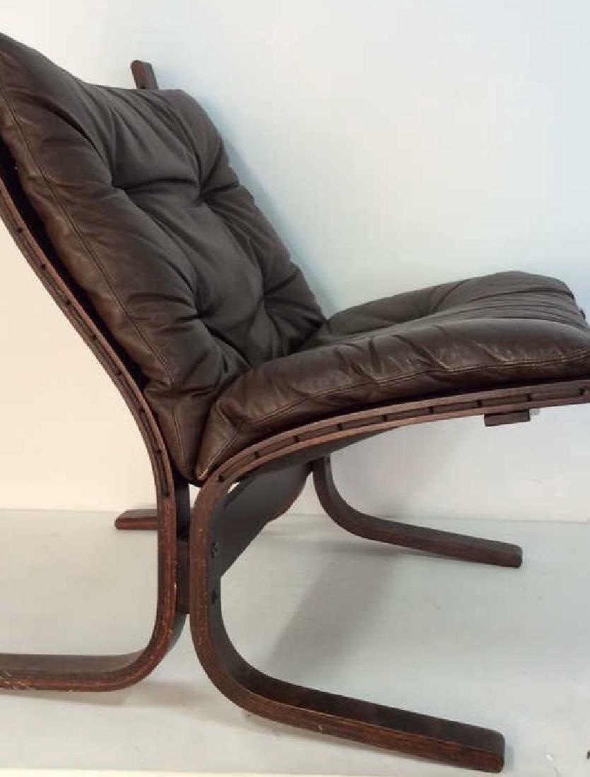 WEST NOFA Mid Century Siesta Chair Ingmar Relling - 3