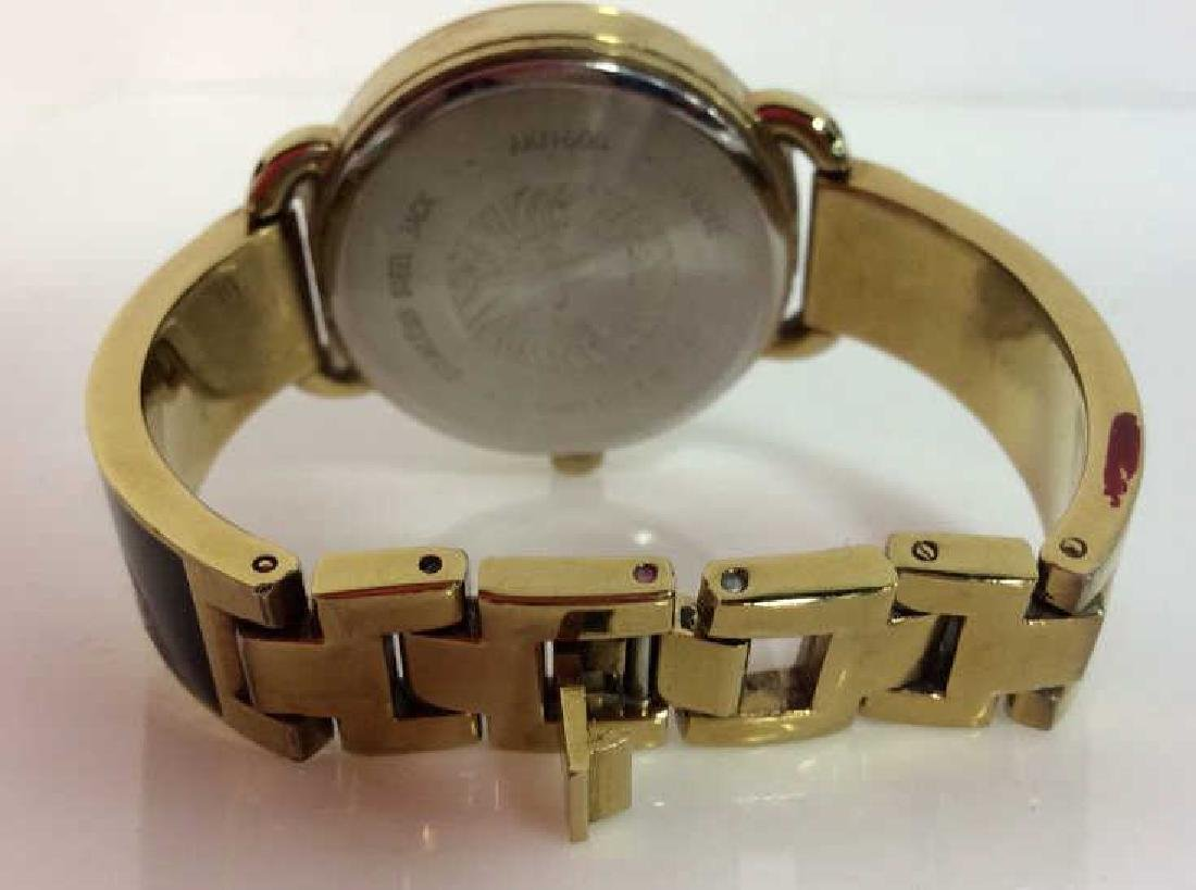 ANNE KLEIN Women's Wrist Watch - 4