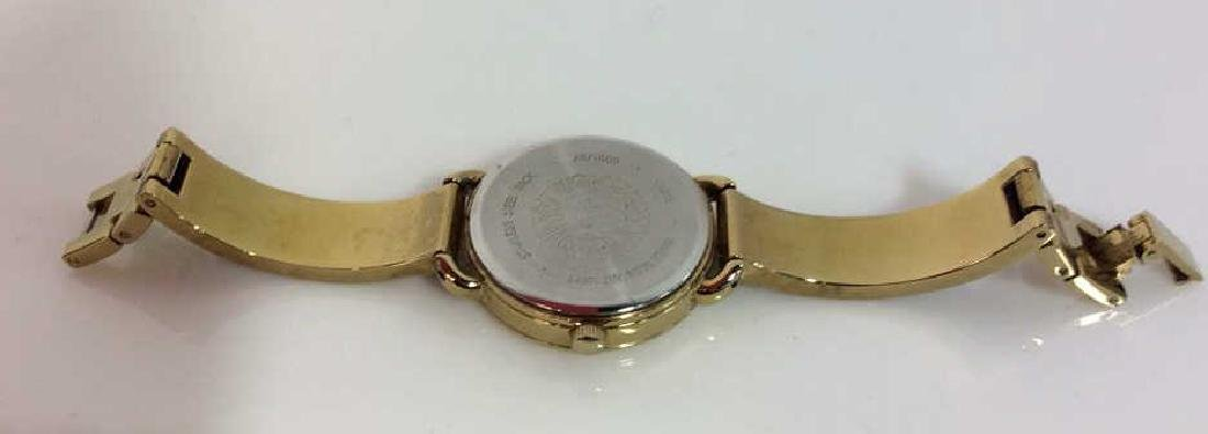 ANNE KLEIN Women's Wrist Watch - 5