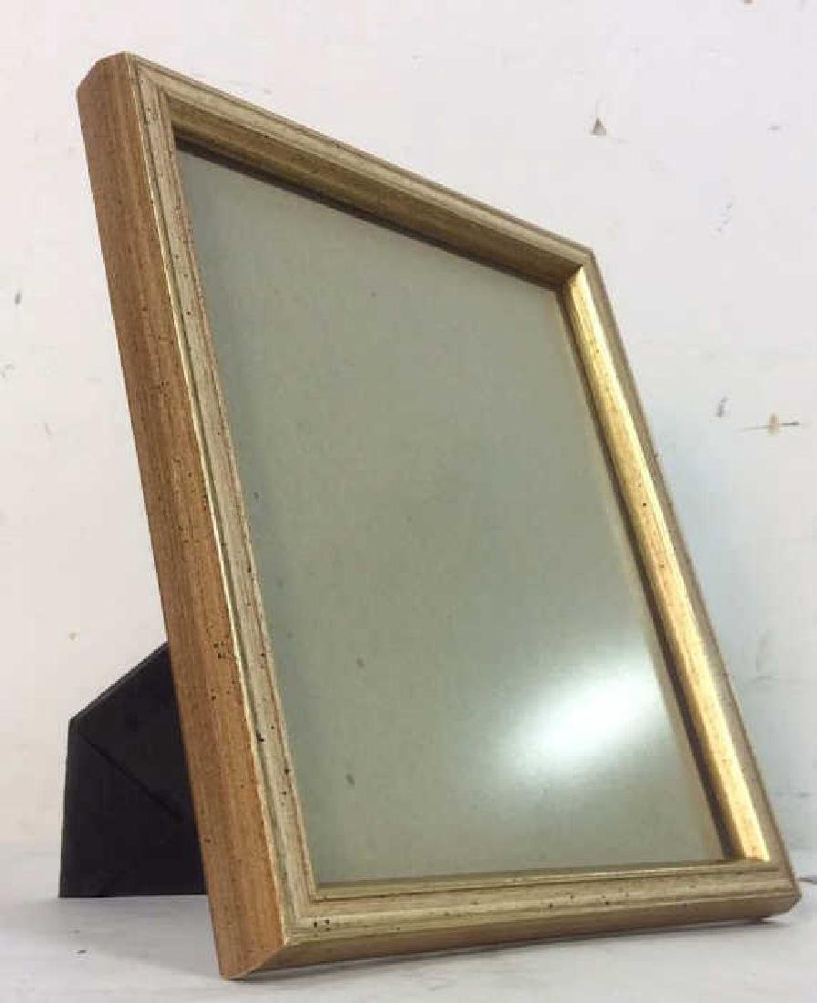 Lot 6 Assorted Picture Frames - 4