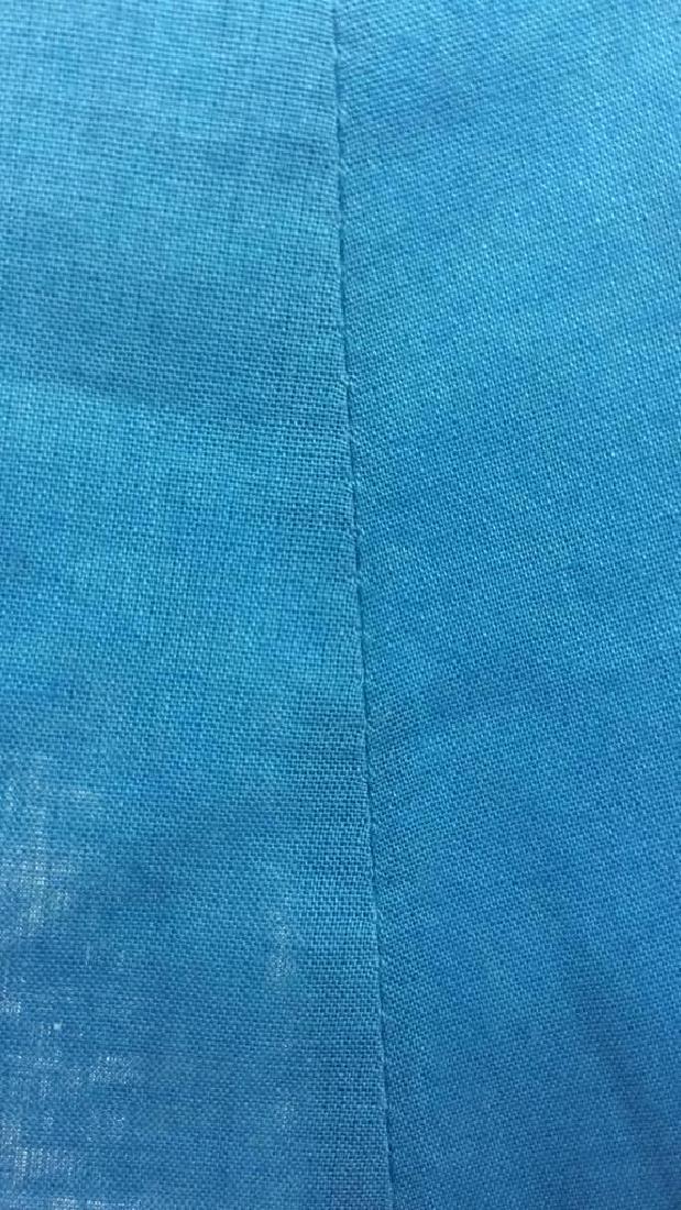 STRENESSE GABRIELE STREHLE Cotton Skirt - 7