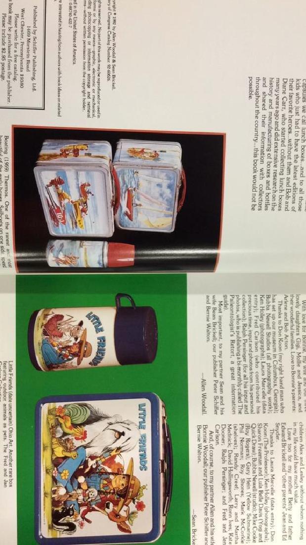 Lot 4 Collectibles Auction Catalogue Books - 4