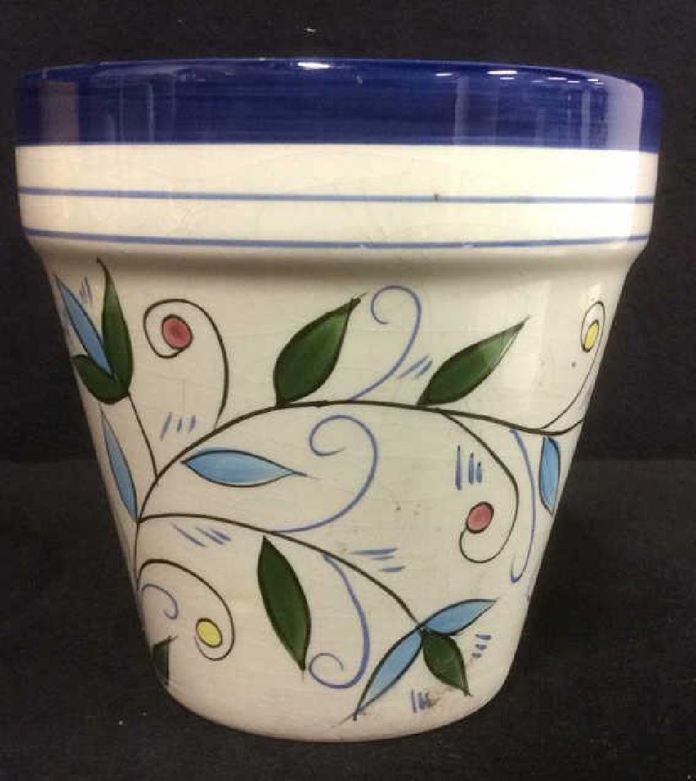Lot 4 Ceramic Accessories - 6
