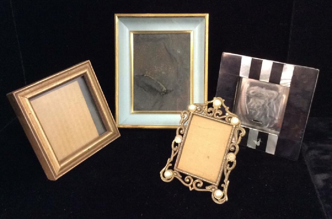Lot 21 pcs Assorted Desk Accessories - 4