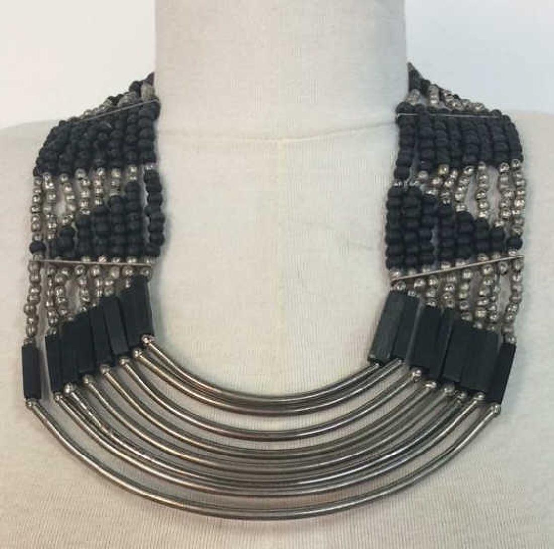 Women's Estate Jewelry Necklace