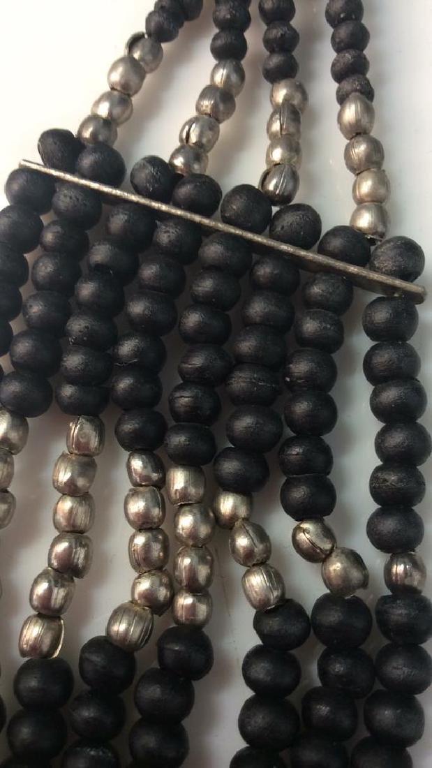 Women's Estate Jewelry Necklace - 5