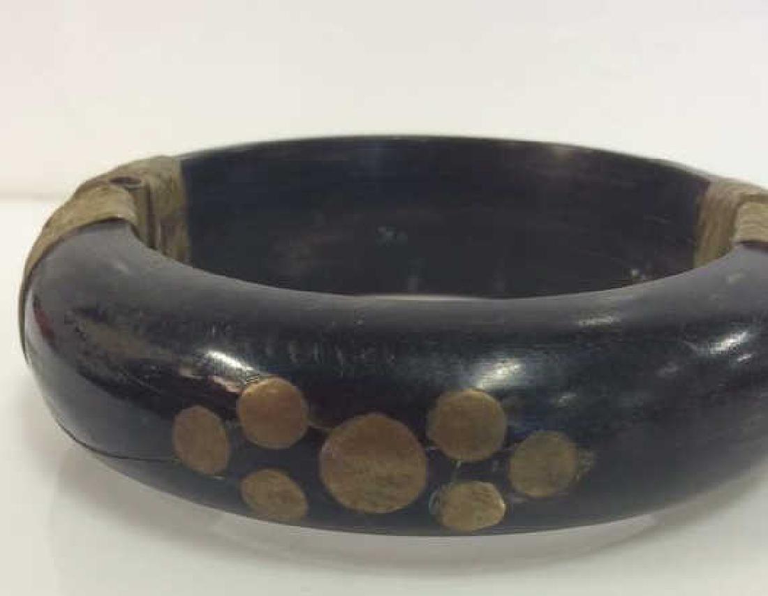 Lot 4 Assorted Women's Bracelets Jewelry - 4