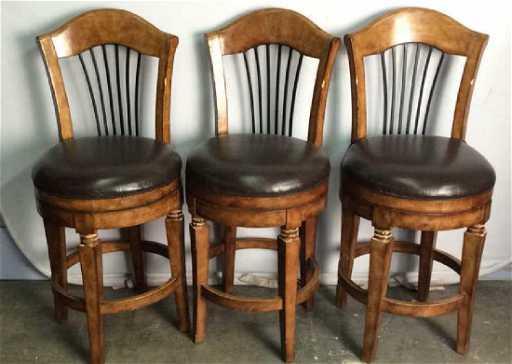 Carven Enterprises Furniture Home Design Ideas