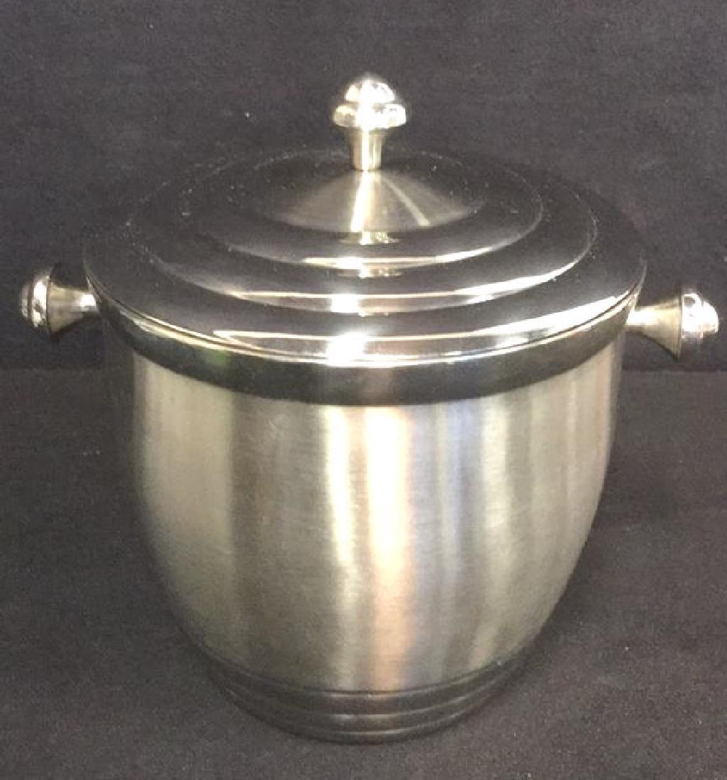 Lenox Tuscany Classics Ice Bucket