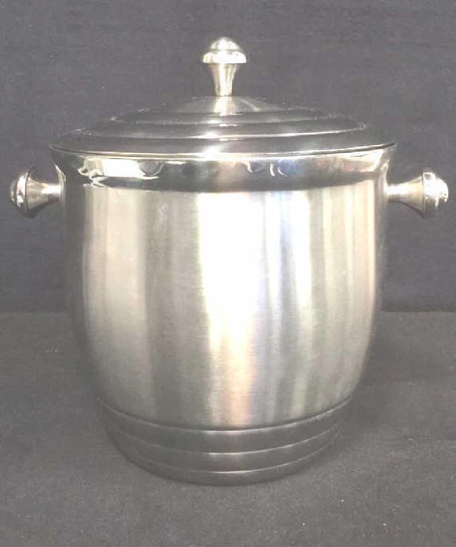 Lenox Tuscany Classics Ice Bucket - 2
