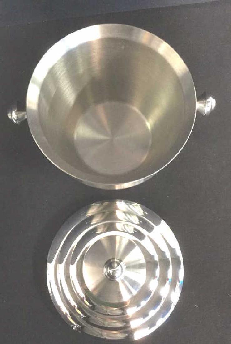 Lenox Tuscany Classics Ice Bucket - 3