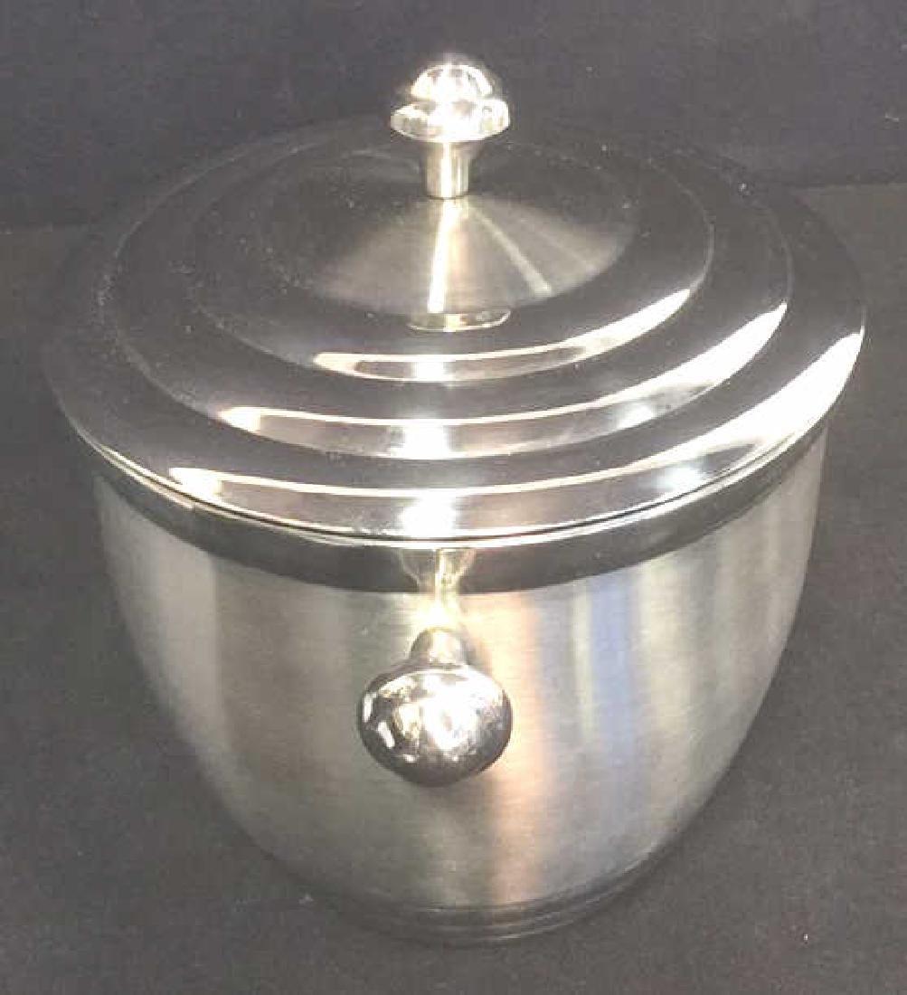 Lenox Tuscany Classics Ice Bucket - 5