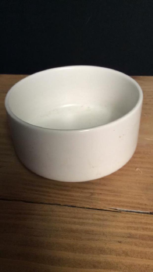 Assorted Porcelain  Ceramics Trinket Dishes - 4