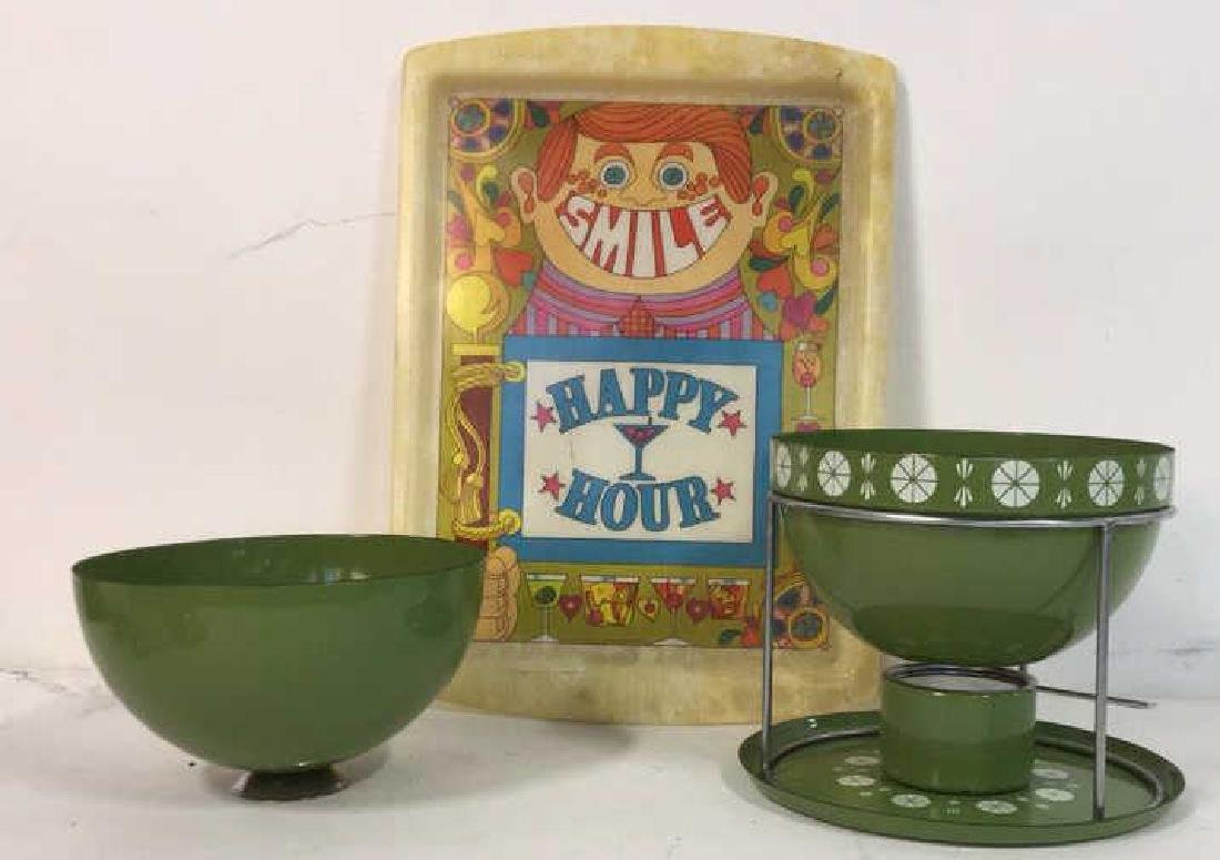 Vintage Kitchen Group, made in Norway and more