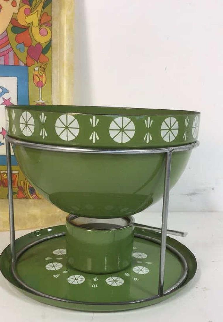 Vintage Kitchen Group, made in Norway and more - 2