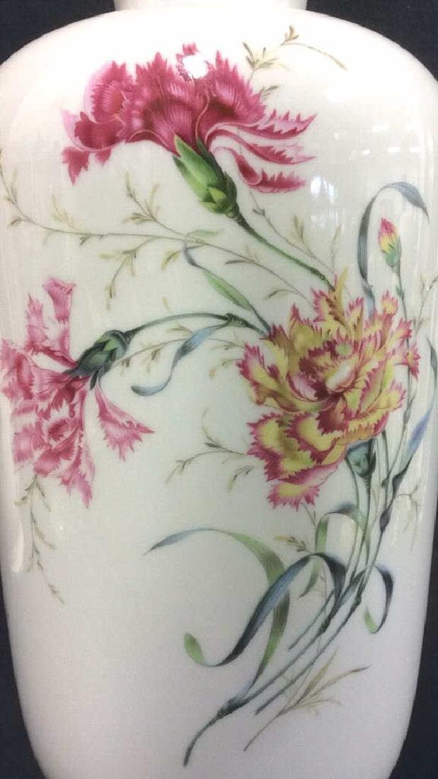 H&G SELB BAVARIA GERMANY HEINRICH Vase - 4