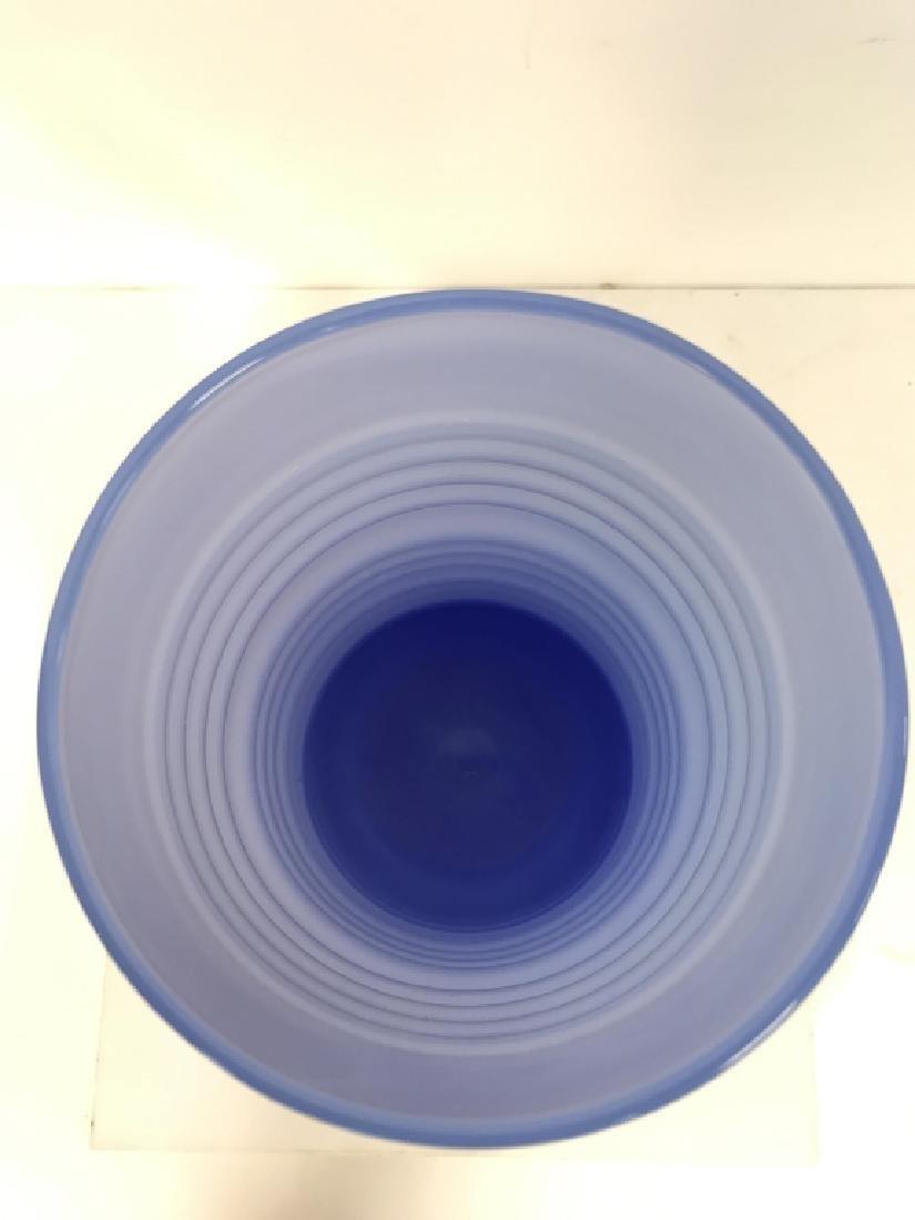 Vineyard Vase Farmers Market Can By Nan Bacon - 3
