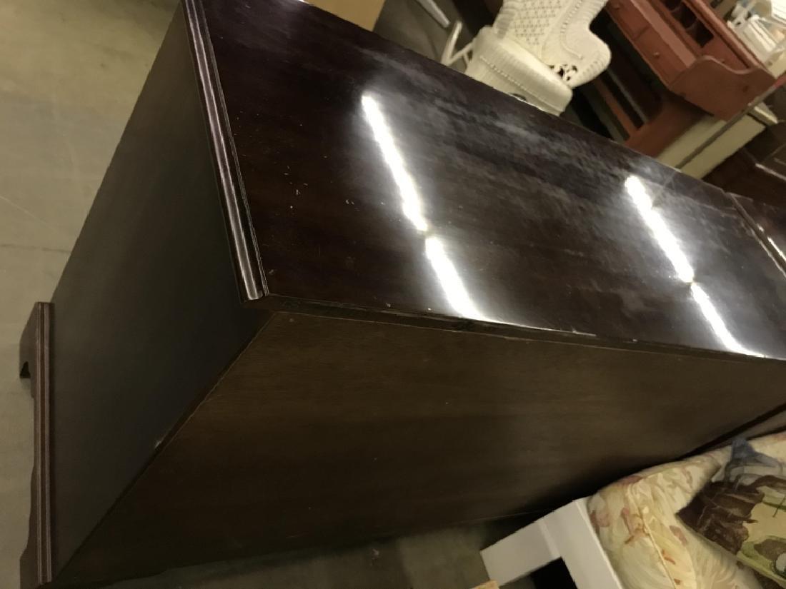 Pair L&J.G. STICKLEY Dressers - 5