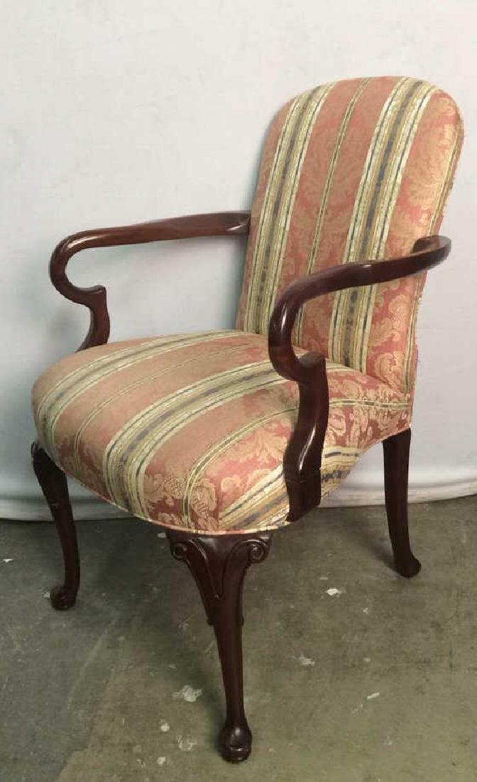 SOUTHWOOD HAMILTON WRENN Arm Chair - 3