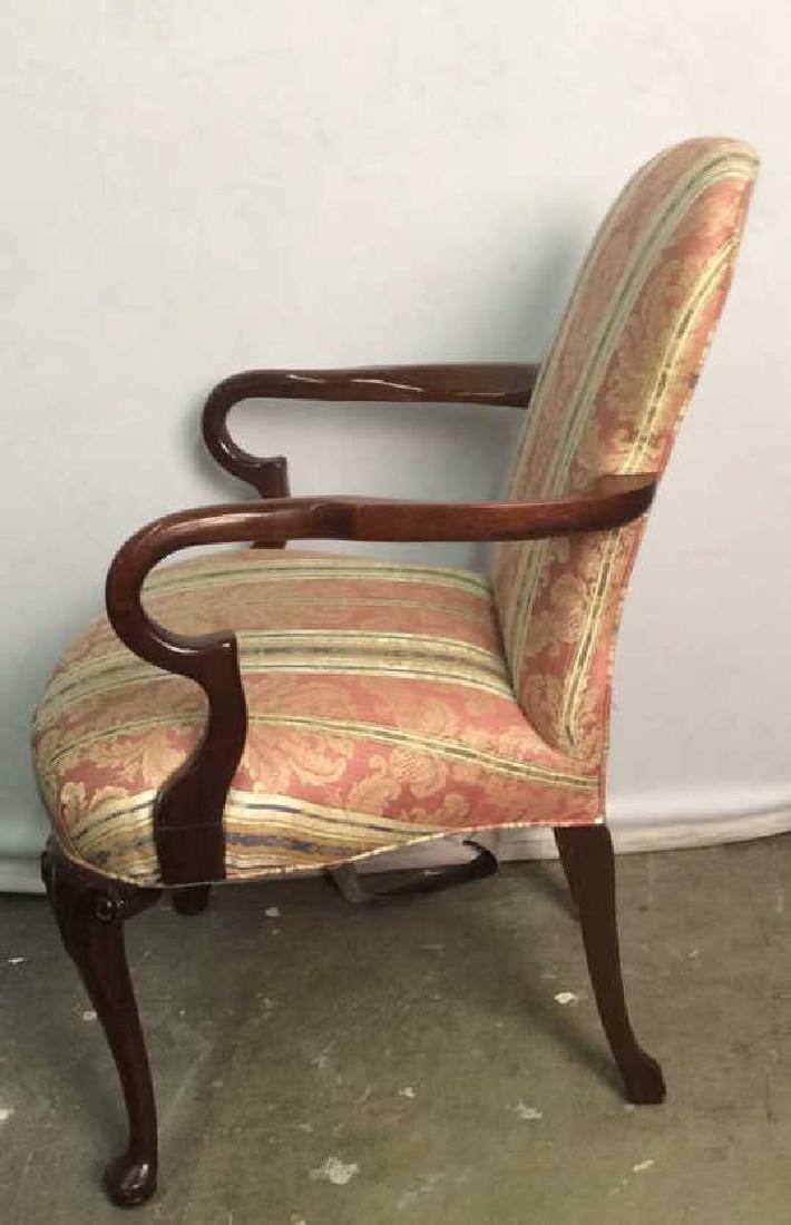 SOUTHWOOD HAMILTON WRENN Arm Chair - 4
