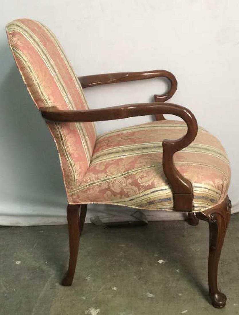 SOUTHWOOD HAMILTON WRENN Arm Chair - 6
