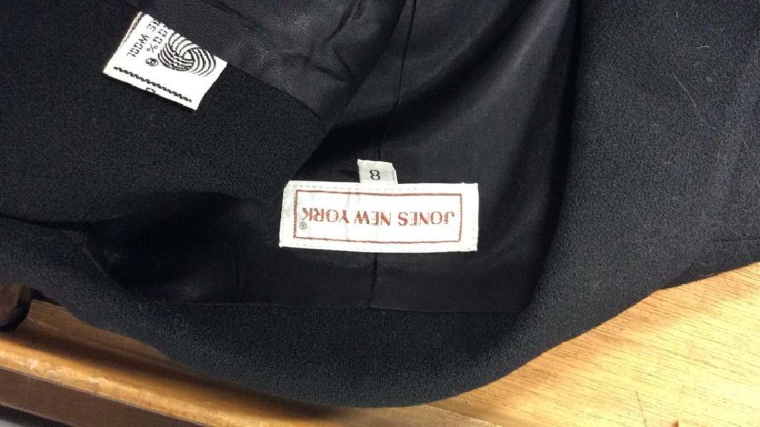JONES NEW YORK Size 8 Women's Blazer - 10