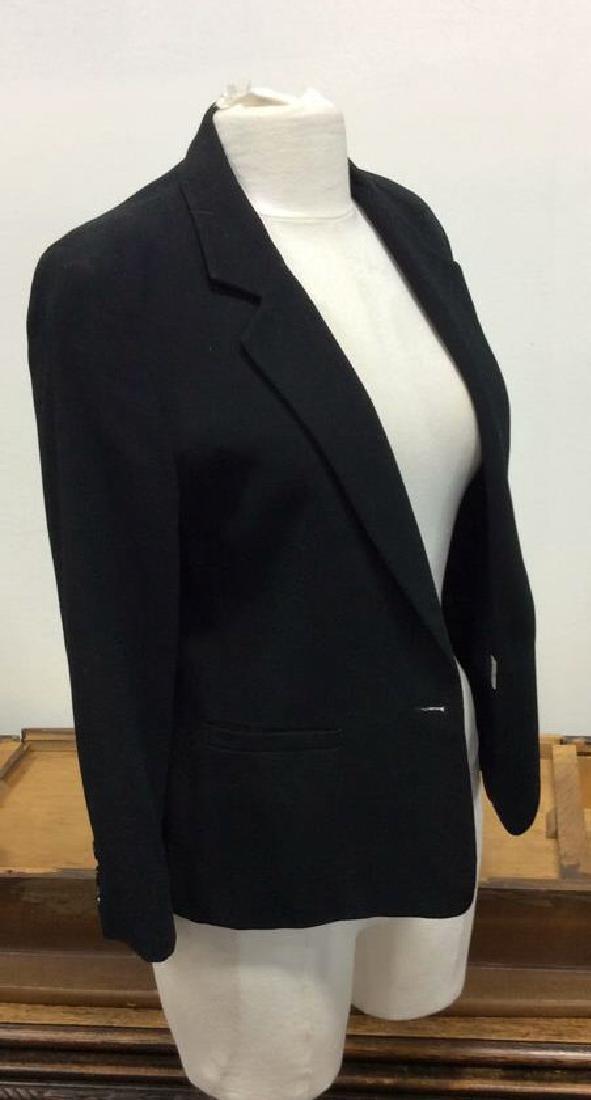 JONES NEW YORK Size 8 Women's Blazer