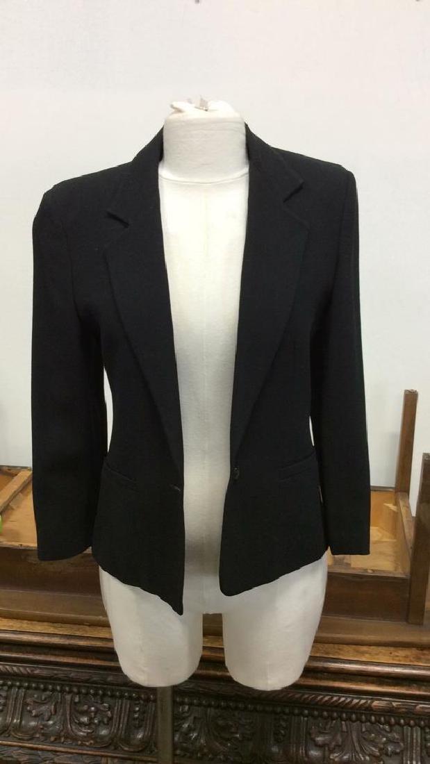 JONES NEW YORK Size 8 Women's Blazer - 2