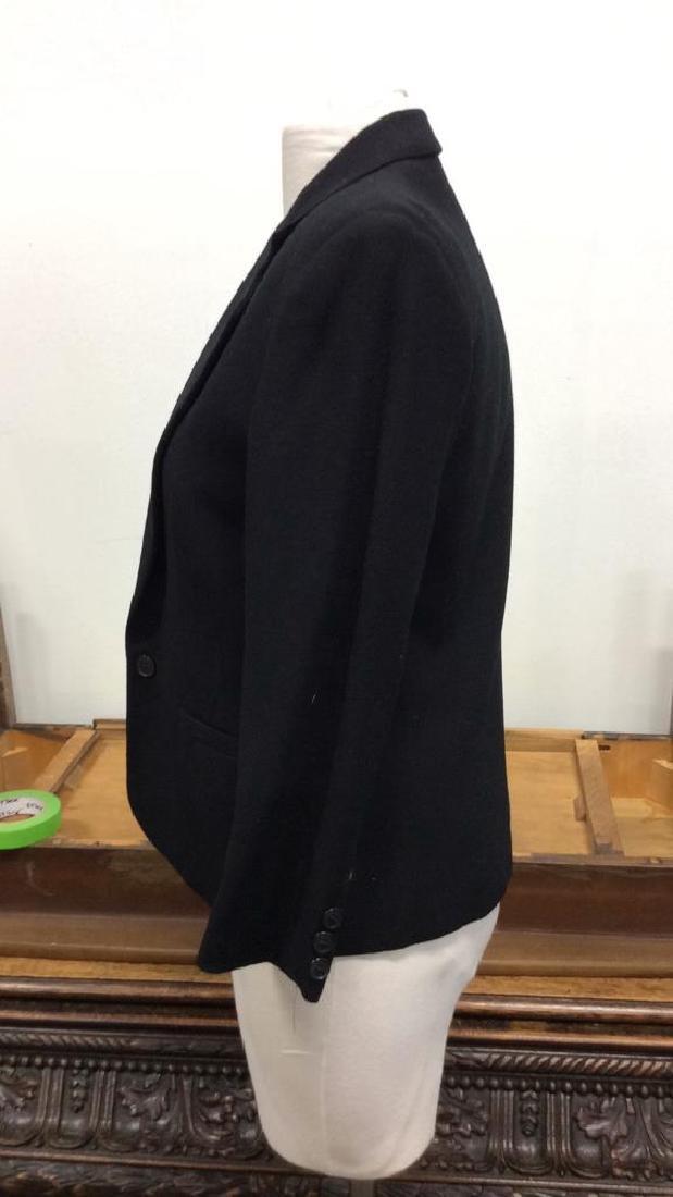 JONES NEW YORK Size 8 Women's Blazer - 3