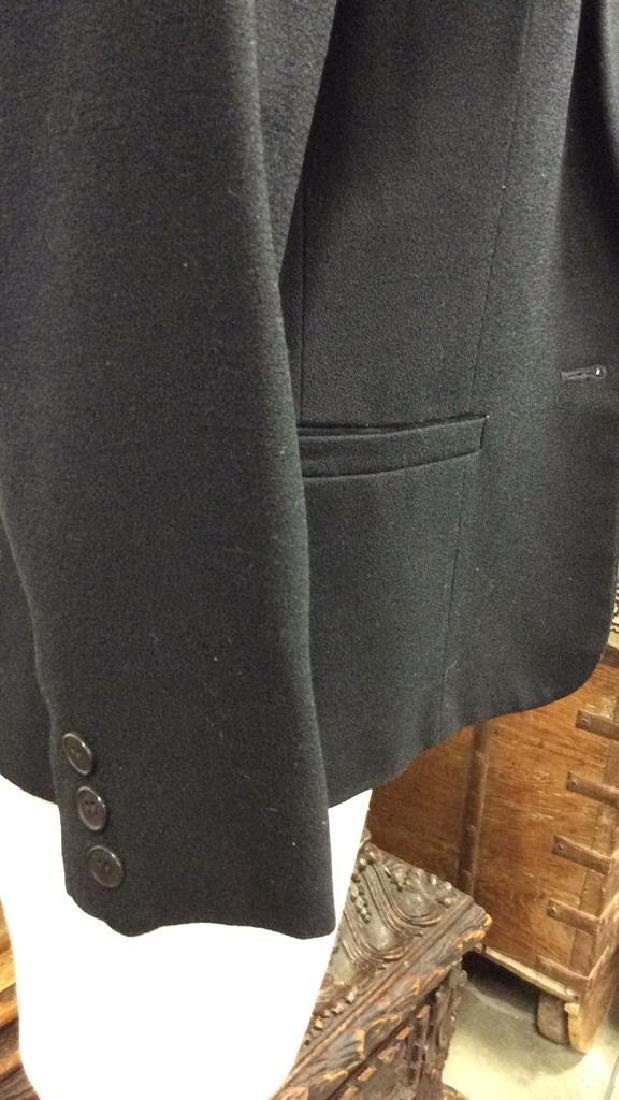 JONES NEW YORK Size 8 Women's Blazer - 5