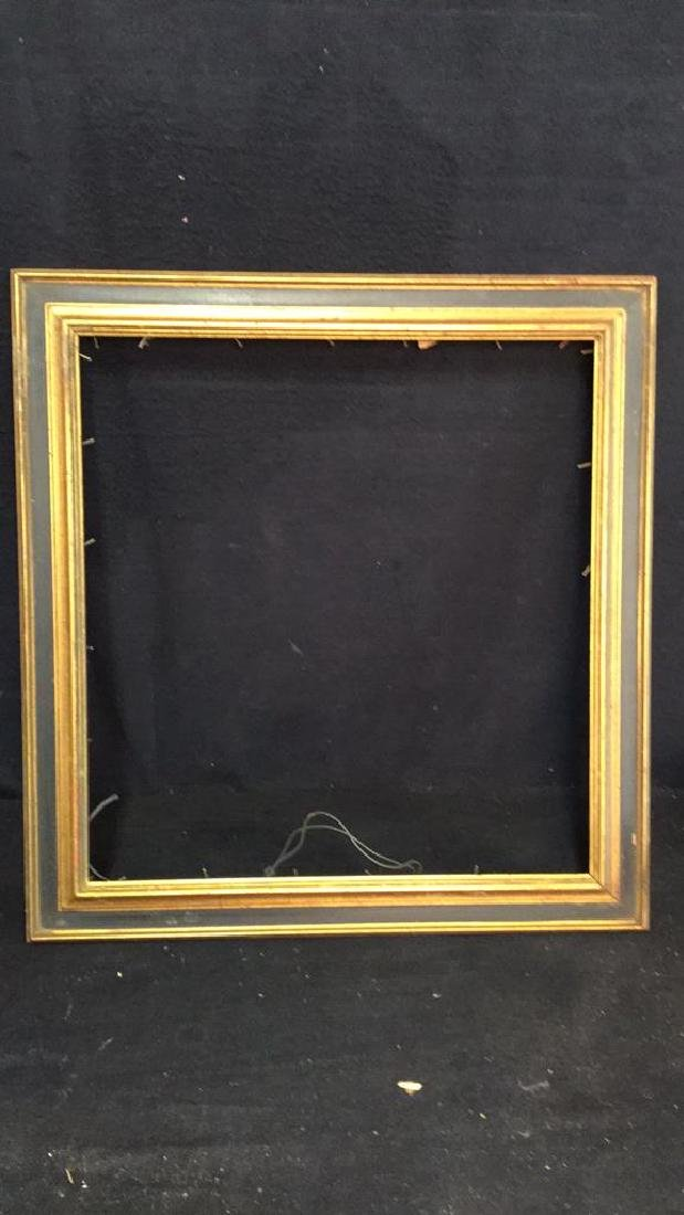 lot 16 Assorted Picture Frames - 7