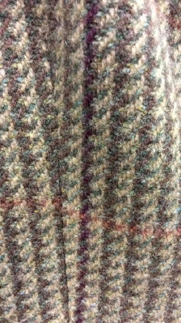 RALPH LAUREN Women's Wool Blazer Sports Coat - 5