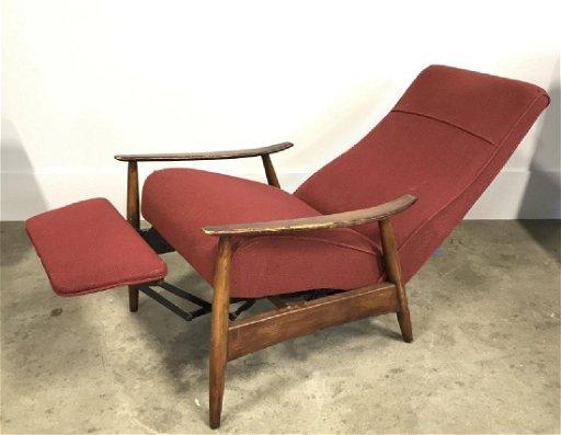Strange Milo Baughman For Thayer Coggin Lounge Chair Forskolin Free Trial Chair Design Images Forskolin Free Trialorg