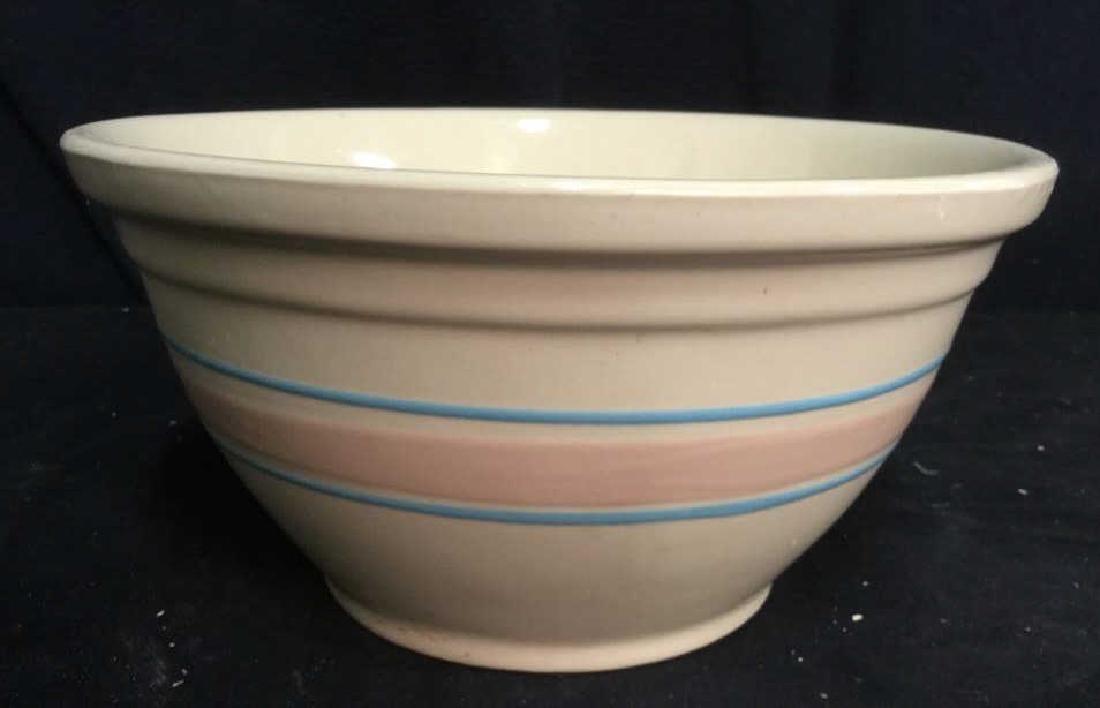 Collectible OVEN WARE USA Ceramic Bowl
