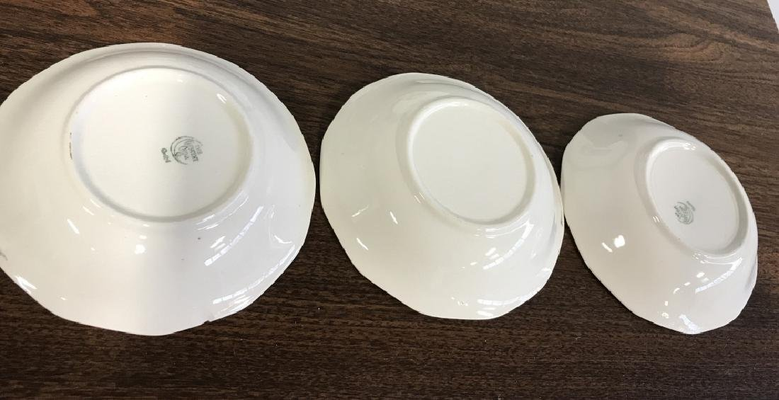 Mixed Lot of Misc. Porcelain & Glass items - 6