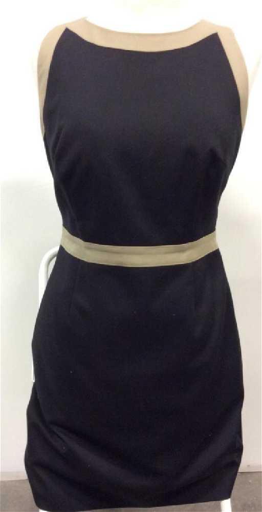 13653044a220 TAHARI Women's Evening Dress. placeholder