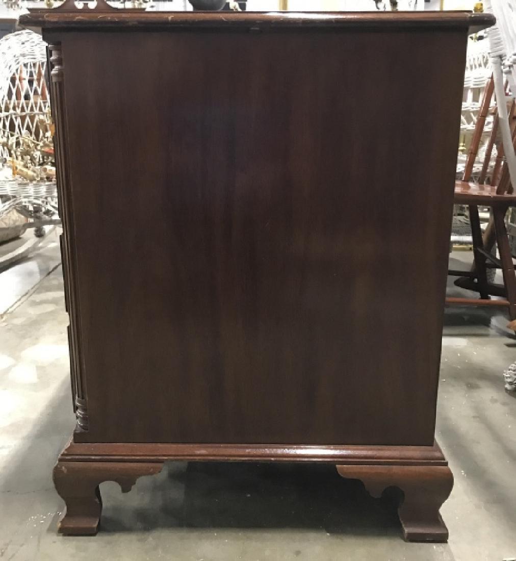 Vintage Kling Desk - 6