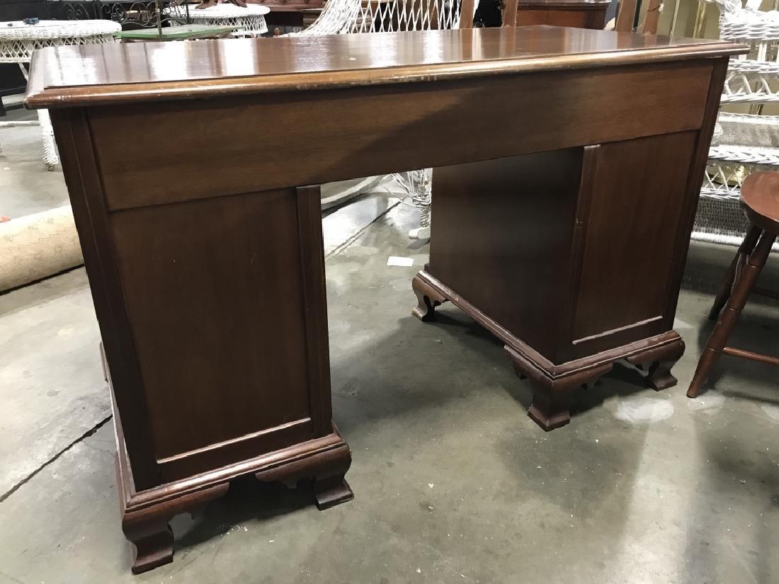Vintage Kling Desk - 7