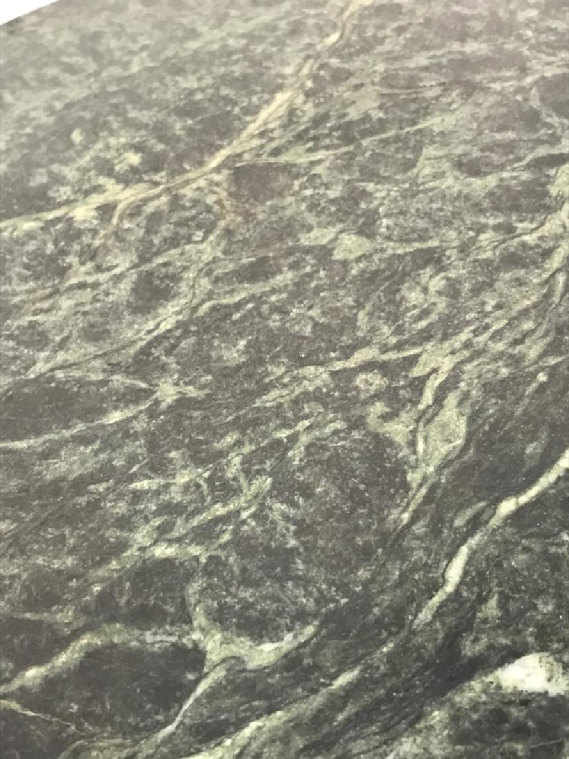 Bombay Company Stone Top Serving Platter - 3