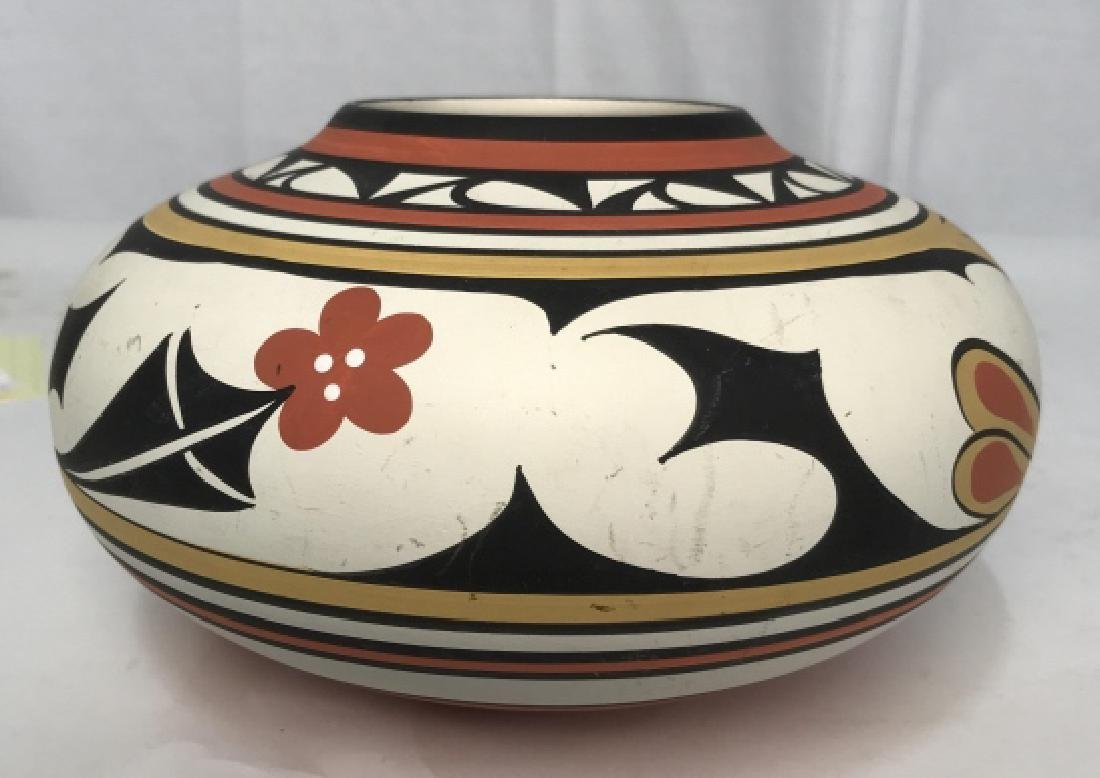 US Originals Hand Crafted Western Pottery