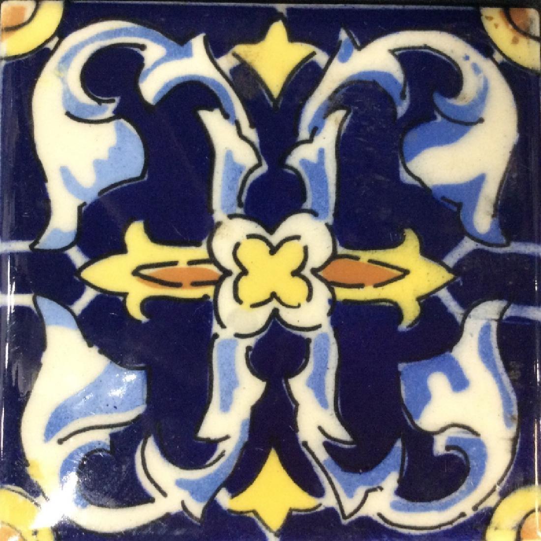 IDEAL STANDARD Porcelain Tile