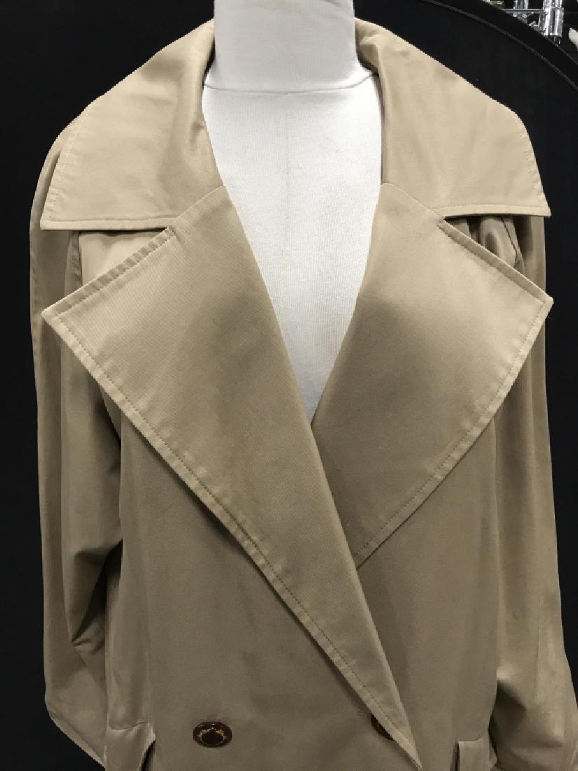 Bergdorf Goodman New York Jacket