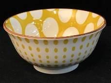 Creative coop Ceramic Bowls