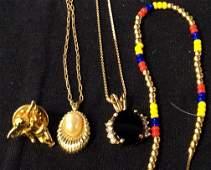 Jewelry Accessories 18K Bracelet