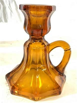 Lot 3 Miscellaneous Art Glass
