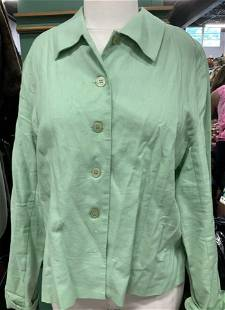 Grp 3 Linen/ Cotton CHADWICKS Blazers