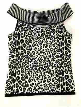 Grp Ladies Vintage Black Wearables, 3